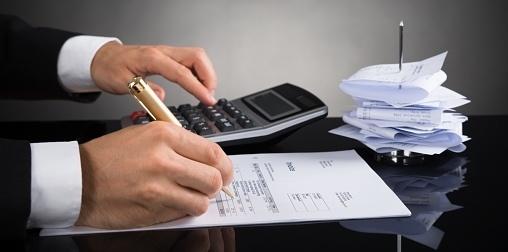 tax credits-792554-edited.jpg