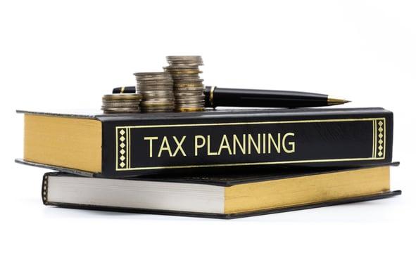 tax overpayment 2.jpg