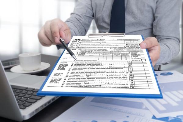 tax preparation services 3
