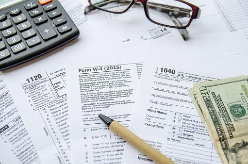 tax return form 1.jpg