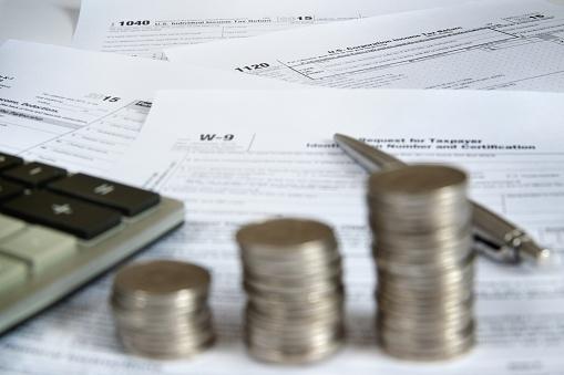 tax return form 2.jpg