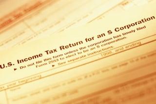tax return form 4.jpg