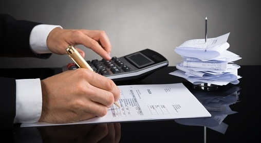 tax return form-887006-edited.jpg
