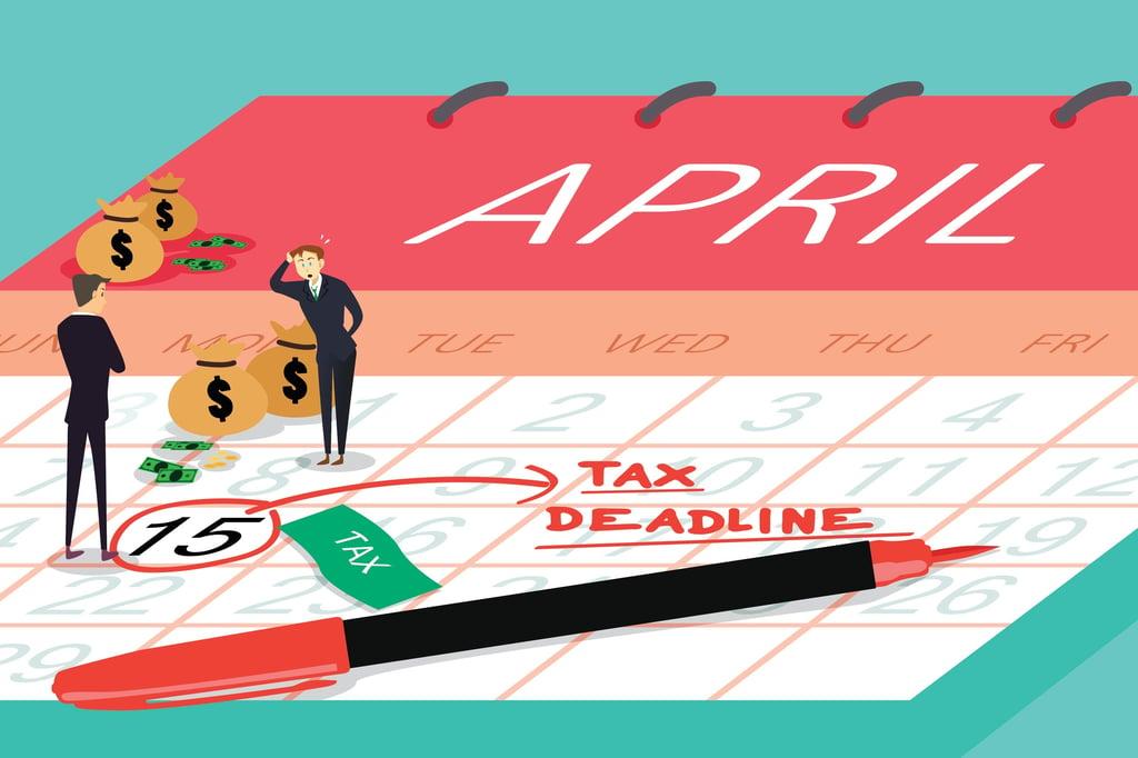 tax season 3.jpg