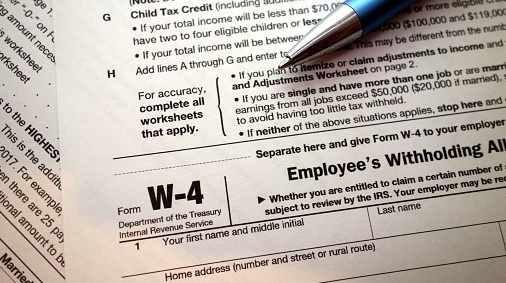 tax withholding 3-469502-edited.jpg