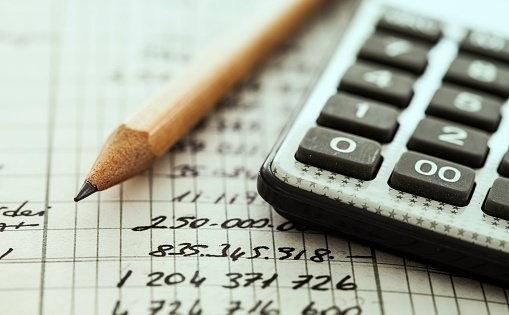 taxable income 2-989546-edited.jpg