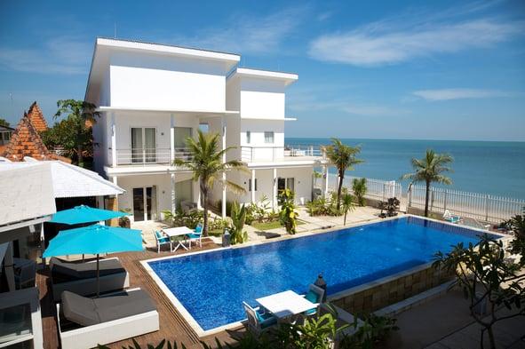 vacation rental tips